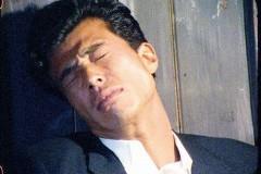 第51話 ターゲット・X -鳩村、絶体絶命!-/動画