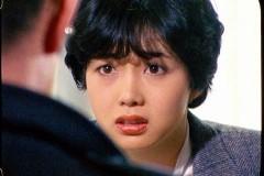 第54話 妹/動画