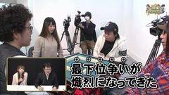 沖と魚拓の麻雀ロワイヤル RETURNS 第54話/動画