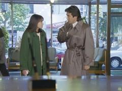 第35話 「美奈子、 君の瞳に乾杯!」/動画