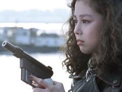 第42話 「ある少女の反乱」/動画