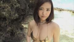 #18 中牟田あかり「aqua」/動画