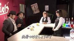 #79 嵐と松本/バジ絆/番長3/凱旋/星矢 海皇覚醒SP/動画