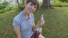 #5 紗雪「さゆKISS」/動画
