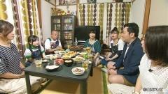 #79 軽っ…/動画