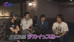 #3 喰う打て/北斗の拳 転生の章/動画