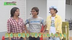 #22 あるていど風/星矢 海皇覚醒/北斗無双 甘/北斗7/動画