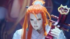 Thunderbolt Fantasy 西幽玹歌/動画