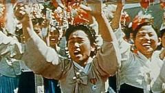 分断の歴史〜朝鮮半島100年の記憶〜(字幕)/動画