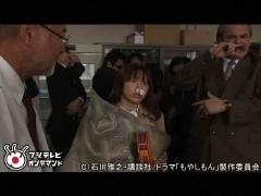 #2 能力/動画