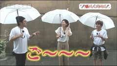 #39 旅打ち/まどマギ/ワンバーワン/マイジャグラーII/動画