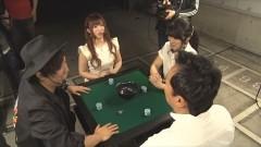 #42 のるそる/エウレカセブン2/やじきた/CR偽物語/動画