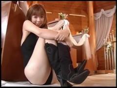 #6 小倉優子「恋しくて」/動画