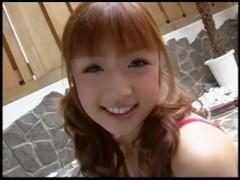 #8 小倉優子「恋しくて」/動画