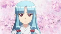 一本目:桜の香り/動画