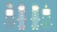 第7話 「ことばとおんがく」/動画