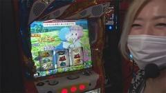 #163 DXセレクション/番長3/Reゼロ/マイジャグIV/動画