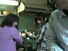 #4 就職祝い/動画