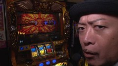 #80 DXセレクション/ミリオンゴッド-神々の凱旋-/動画