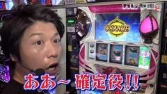 #23 カレヤボ2/まどマギ2/まどマギ/凱旋/動画