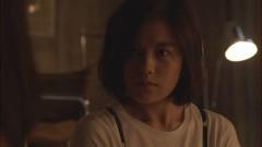 第10話「頂天」/動画