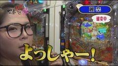 #26 マネメス豚/沖縄4/金富士/動画