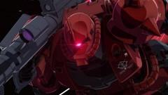 V 激突 ルウム会戦/動画