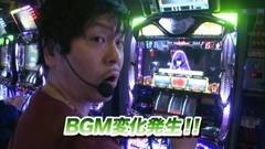 #707 射駒タケシの攻略スロットVII/バジII/動画