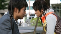第37話 ケイタとタツロー/動画