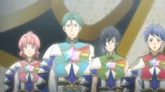 #12 Shiny Seven Stars Forever!/動画