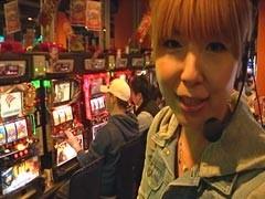 無料PV#6★ドキドキ島/動画