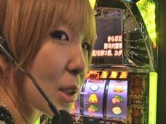 #9 水瀬美香のドキドキ島北斗の拳/動画