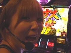 無料PV#11★ドキドキ島/動画