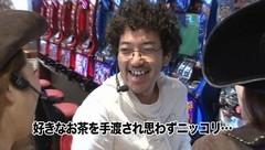 #22 船長タック3rd/強敵/エヴァンゲリオン10/CRAナナシー/動画