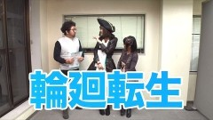 #2 船長タック7th/凱旋/冬のソナタ Remember/動画