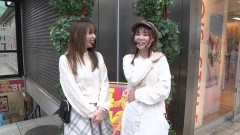 #168 オリジナル必勝法セレクション/シンフォギア/アクエリオンW最終決戦/動画
