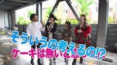 #9 船長タック7th/Pうる星やつら/北斗無双/Reゼロ/ちゃまV/動画