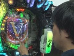 #220 守山塾/第9回守山塾杯/動画