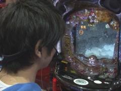 #206 守山塾/ゲンスイ編/動画