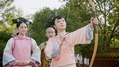 花散る宮廷の女たち〜愛と裏切りの生涯 #2(字幕)/動画