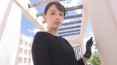 #8 鶴巻星奈「しなやかに愛して」/動画
