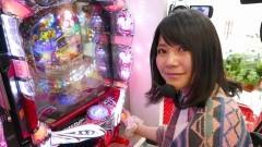#4 パチバラ4/CRスーパー海物語 IN JAPAN/動画