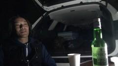 心霊闇動画30/動画