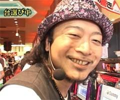 #70嵐・梅屋のスロッターズ☆ジャーニー和歌山県★前編/動画