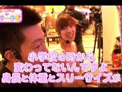 #4 成田ゆうこのパチンコ愛$道成田ゆうこ/動画