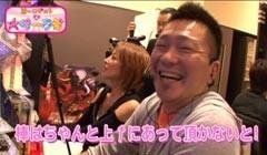 #20 さよまろの!夜露死苦!ノリ打ち!!さよまろ/動画