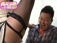 #22 相馬ルイのエロスロ失恋劇場!!相馬ルイ/動画