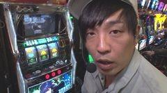 #43 製作所/ゴッドイーター/やじきた/攻殻/まどマギ/ちゃま喝/凱旋/動画