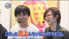 #74 RSGre/真・北斗無双/CR北斗の拳7/凱旋/GANTZ/動画