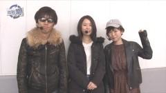 #120 RSGre/うしおととら/凱旋/沖ドキ/Zガンダム/動画
